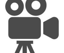 オススメ映画をお知らせします 名作からB級映画までガチャ気分で楽しむ映画のオススメ情報