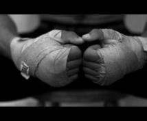 ボクシングで心も体も強くなりたい方へ!アドバイスします!相談のります^^