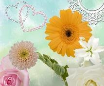 簡易版【恋愛】愛情の傾向、相性、結婚運【西洋占星術】