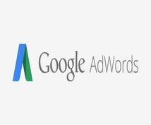 初回限定購入者のみ 広告費追加致します Google adwords広告費の補充追加