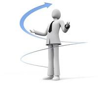 営業(セールス)やマネジメントに関する課題・お悩み解消をお手伝い致します