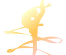 新体操 ダンス : 音源を演技時間内に収める編集加工を致します。