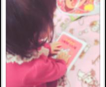 女の子(0歳~中学生まで)が喜ぶプレゼント調べます 現役2児のママが徹底的にリサーチしてお答えします!