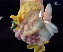 angelから貴方だけのメッセージお届け致します 自分自身の一年間の月事テーマを知りたい方へ