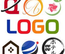 今だけ!お得!特別な価格で素敵なロゴを製作します 高品質ロゴ!素敵なロゴを作成致します!