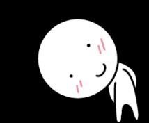 日本語⇔韓国語の翻訳を致します 丁寧に!早く!一文から作文まで幅広く対応します(^◇^)