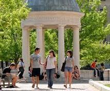 海外大学院進学相談に乗ります 留学準備全体像が分かればトップスクールへの入学も夢では無い!