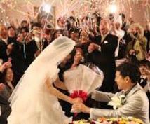 結婚式、二次会、プロポーズ、宴会等ご予定の方向け!フラッシュモブダンスします!