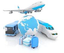 韓国輸入、輸出の代行致します!