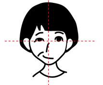 歯科医師が美容相談承ります 顔色不良、顔・からだのゆがみが気になる方へ