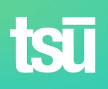 今話題の稼げるSNS「tsū」に招待します。