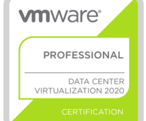 VMware VCP 6.7試験問題集売ります 2V0-21.19 VCP-DCV2020日本語問題集です。