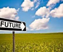 未来を見ます 見えた未来を元にアドバイス✴︎