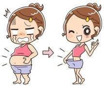 ダイエットしたい方!やせさせます ダイエット、健康な身体になりたい人