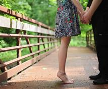 今年中に恋人を作る!恋愛を理解することで、モテます とにかく彼氏・彼女が欲しい方、恋愛に奥手な方へ