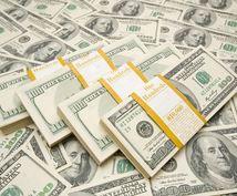 【経営者向け】外資系投資ファンド流、最高値での事業売却アドバイザリー
