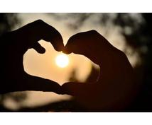 高級クラブのママが恋愛・仕事のアドバイスします ママ歴15年の経験であなたを幸運へ。タロット・霊視・数秘術