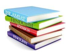 年齢不問 英語学習の顧問になります 英検や大学・高校受験の英語学習者へ!