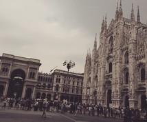 イタリア及びEU内の銀行への振込代行致します イタリア及びEU内の銀行への振込代行サービスです。
