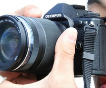 カメラ選びのサポートをします 後悔しない、損しないカメラ選び