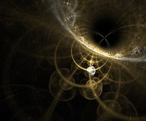九星氣学でご自分の属性を見てみましょう