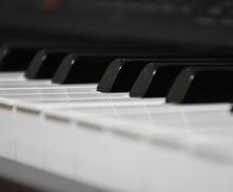 あなたの歌をあなたらしく上達させます カラオケ・バンド活動・その他、歌が上手くなりたい方へ