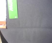 トランプ&さまざまなカードを使って占います♪(『お試し鑑定』のため、簡潔に占います♪)