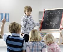 高校受験を控えた中1〜3の生徒さん、親御さん!現役東大生が勉強方法、成績アップの秘訣教えます!