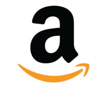 Amazonせどり@高利益/厳選3品を紹介します 【アニメDVD編】せどりを始めたばかりのあなたへアドバイス。