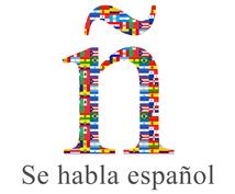 スペイン語⇔日本語翻訳します 仕事・プライベートでスペイン語、日本語訳が必要な方へ