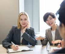 中国語日本語の翻訳・通訳サービスを提供いたします 業界背景に沿い、原文に忠実し、自然な表現で翻訳いたします。