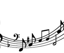 あなたの歌をワンランクアップさせる事ができます 自分の歌をワンランクアップさせたい人だけにオススメ