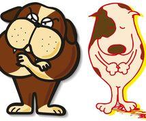 勝ち犬と負け犬のゲームを解き明かします 最後は負け犬が勝つからくりとは?
