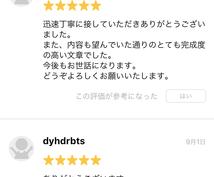 1000円/1000文字以上で記事を作成します ブログやアフィリエイトの文章に最適!