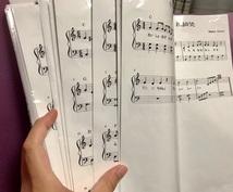 ネタ不足解消!リトミック教材で自信が持てます 人気の即興楽譜40曲入り!PDFファイルダウンロード販売