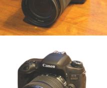 10枚まで500円で白抜き画像を作成します Amazonでの商品登録に必要な白抜き画像を作成します。