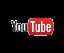 YouTubeやSNSファンを増やす意見します あなたのYouTubeやSNSを増やせる意見します!