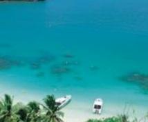 タイ旅行に行かれる方に、タイの良いとこ教えます。