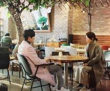 韓国映画•ドラマFun♡記憶喪失〜イジメ等あります これから韓国生活を始める方にオススメ映画•ドラマを紹介します