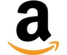 Amazonアカウント閉鎖からの復活方法ます Amazonセラーアカウント閉鎖からの再起の方法を伝授します