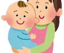 生まれてくる赤ちゃんの命名をおひとつご提案します 名字に合った吉名前(命名)をご提案いたします。