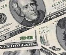 平均月利30%+@の投資先を数名に教えます 利益が出るまでサポート!確実に稼ぎたい方にオススメです!