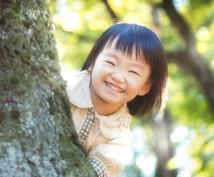 育児で悩むママにオリジナルムービー作ります ストーリーのあるムービーで悩みを解消・共感、ストレスを緩和!