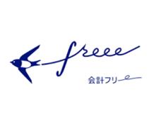 freee の使い方おしえます 1ヶ月間サポート!3つ星認定アドバイザーがご相談にのります!