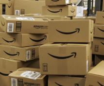 【中級向け】【Amazon輸出カテゴリー申請方法】~3万ドルに売り上げUPしたリサーチ方法シェア