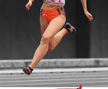 陸上競技短距離走自重筋トレ~runまで基本教えます 運動離れたあなたへ陸上競技を経験している自分がmenuなど!