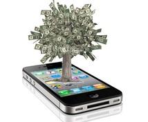 無料★総販売数900突破★誰でもすぐに再現出来ます 毎月50万円を稼いでいる私の教えるネットビジネスで稼ぐ方法