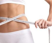 あなたのダイエットをサポートします モチベーションが続かない方、一緒にダイエットしませんか?