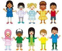 世界中の外国人と簡単に仲良くなる方法教えます 英語を勉強したい方や出会いを求めている方にオススメです