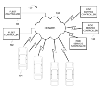 類似特許、先行技術公報を抽出します :特許調査に必須の特許データベースによる検索・抽出をします